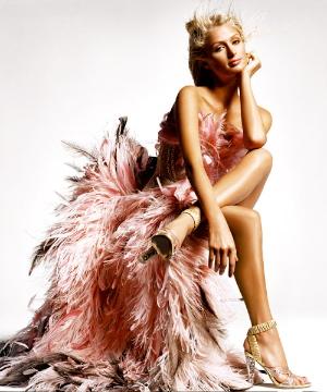 Paris Hilton 2010 6a0120a76ec06f970b01