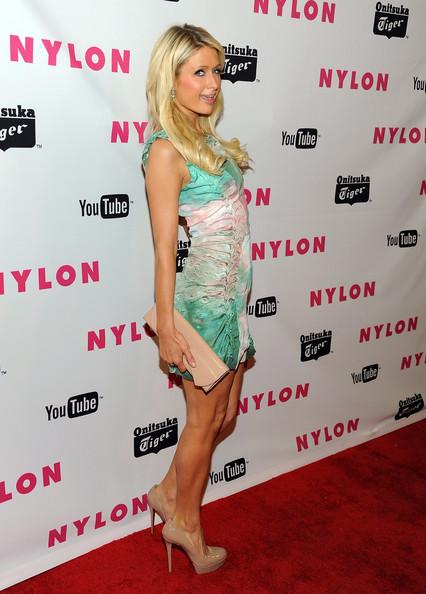 Paris+Hilton+NYLON+Magazine+May+Young+Hollywood+n0FWTMmGa_gl
