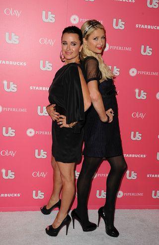 Paris+Hilton+Weekly+Hot+Hollywood+Event+Arrivals+tZCbLG7VjSAl