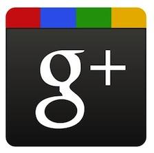 B7033_google_plus_logo