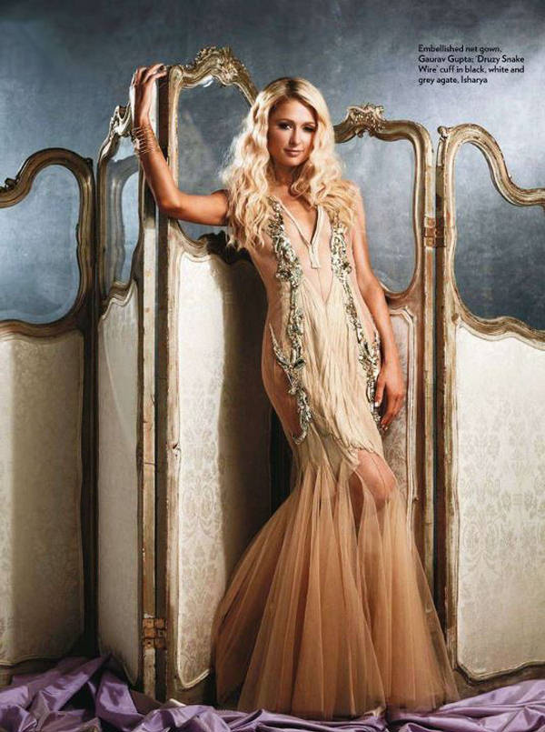 Paris-Hilton-Marie-Claire-India-3