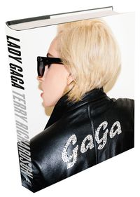 618_showbiz_lady_gaga_terry_richardson_01