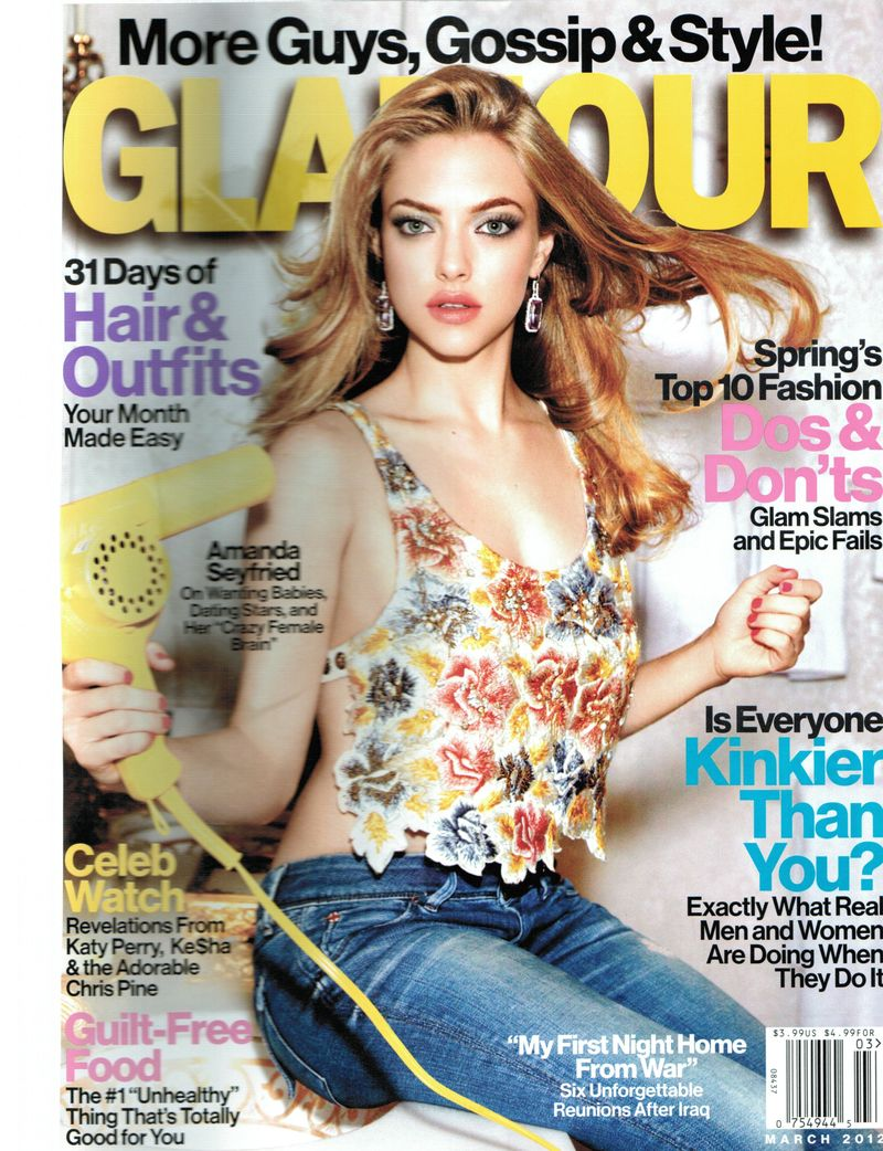 Glamour March cover (1)