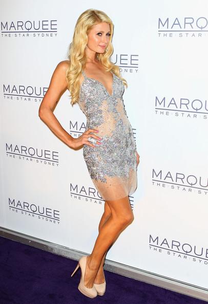 Paris+Hilton+Marquee+Star+Opens+Sydney+TTcDsGtFiQCl