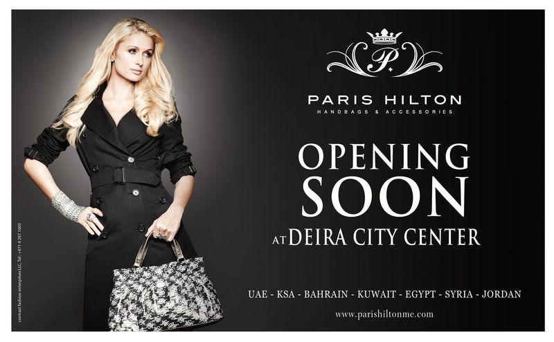Paris_Hilton_Store_Opening_Dubai_E_nvite