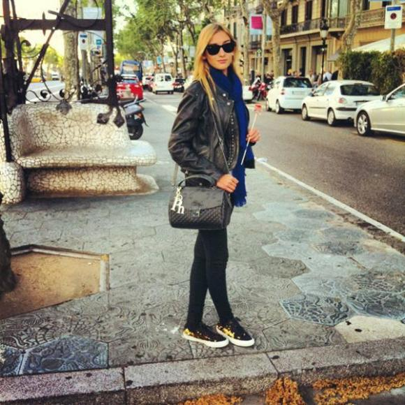 Patriciavandrhoeven_parishilton_handbag_barcelona