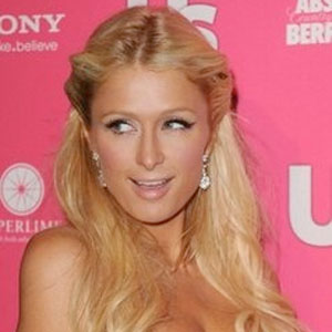 Paris-hilton-pink-carpet