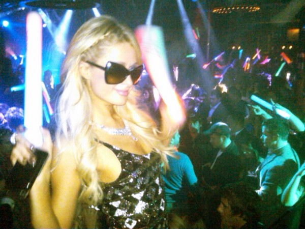 Had-the-best-time-at-the-grand-opening-of-1oaklv-vegasbaby-paris-hilton-600x450