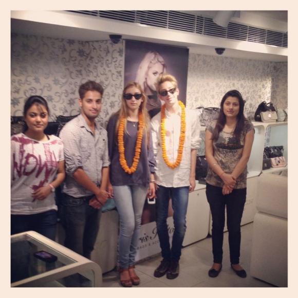 Adrianvandrhoeven_parishilton_store_india_delhi