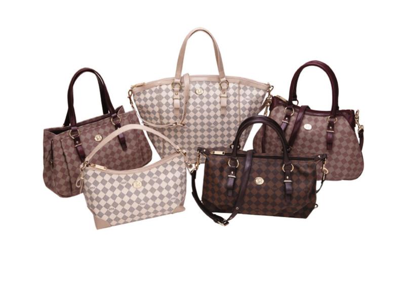 Handbags. Shop the Paris Hilton ...