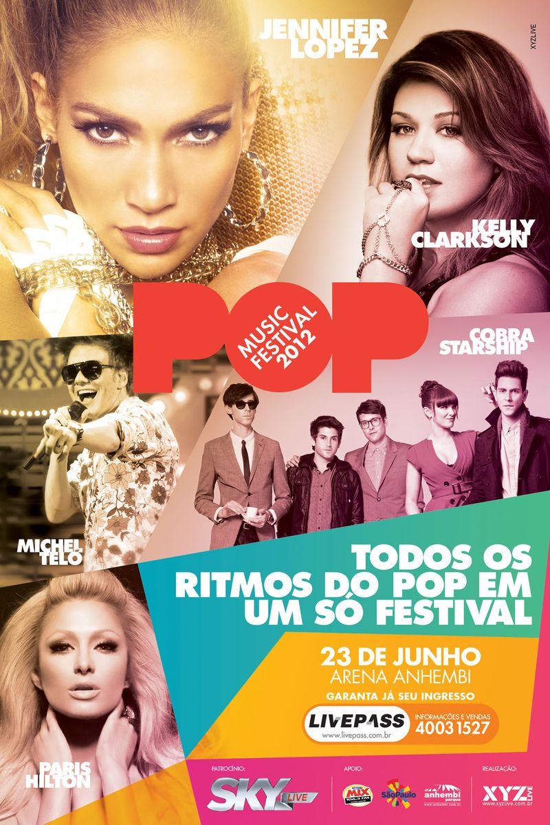 POP_Music_Festival